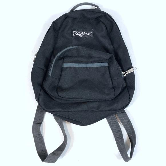 d79307f2e00e Vintage 90s Jansport Mini Backpack. M 5b1fc62f534ef9a7a5104e7f. Other Bags  ...